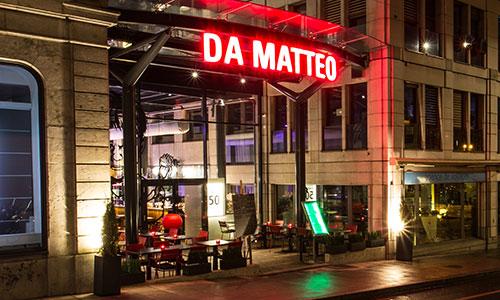 brasserie_damatteo_geneve_chef_restaurant_01